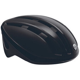 Brooks Harrier - Casco de bicicleta - negro